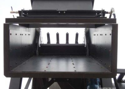 EXTRAC-TEC System-50 16