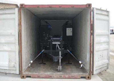 HPC-15_460