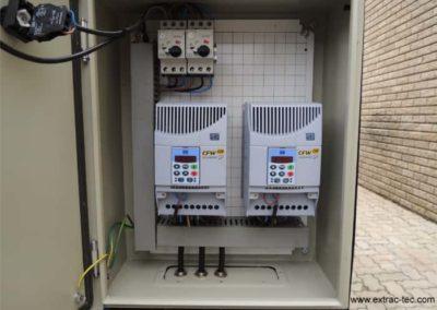 HPC-30_500