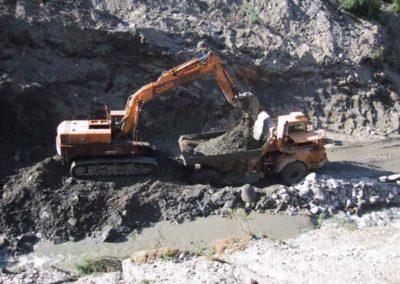 miningapplication01
