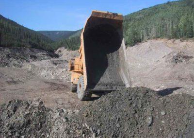 miningapplication03
