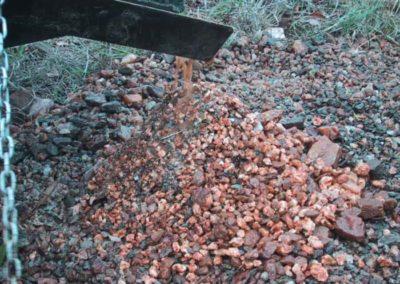 miningapplication12