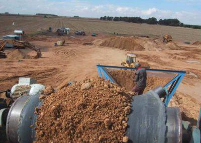 miningapplication22